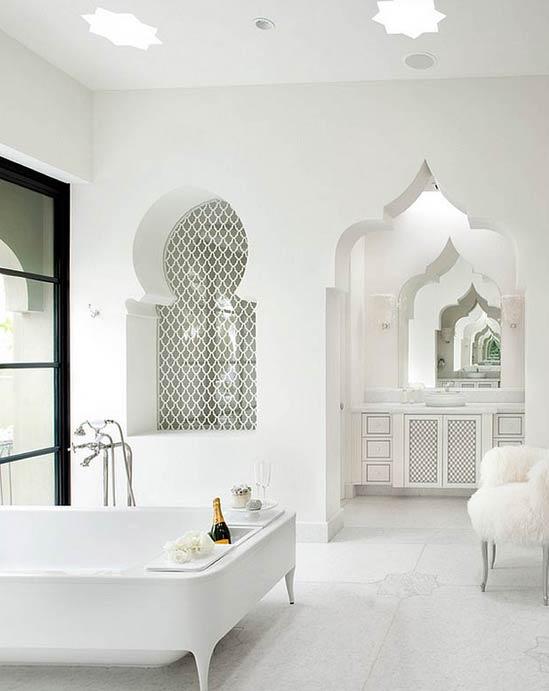 Pura Bathroom