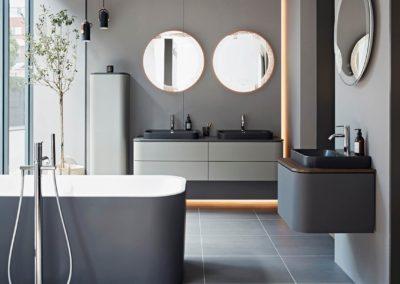 Captiosus concept design from Bathroom Culture | Providing stylish bathrooms in Phuket for 15 tears