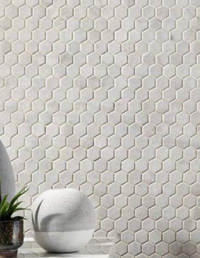 Bathroom tile installation by Bathroom Culture | Phuket bathroom tile fitters