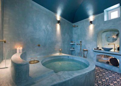 Vividorque concept design from Bathroom Culture   Bathroom design & build in Phuket